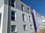 Vente Appartement 2 pièces 45m² Rixheim (68170) - Photo 2