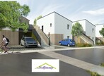 Vente Appartement 2 pièces 48m² Saint-Clair-de-la-Tour (38110) - Photo 1