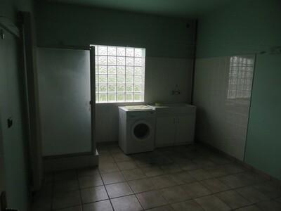 Vente Maison 8 pièces 203m² Billom (63160) - Photo 40