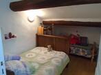 Sale House 4 rooms 100m² Peypin-d'Aigues (84240) - Photo 5