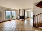 Vente Maison 6 pièces 150m² Seyssins (38180) - Photo 1