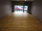 Renting Commercial premises 1 room 45m² Agen (47000) - Photo 2
