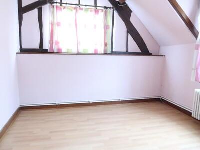 Vente Maison 8 pièces 207m² Faverolles (28210) - Photo 5