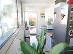 Vente Appartement 2 pièces 47m² Craponne (69290) - Photo 6
