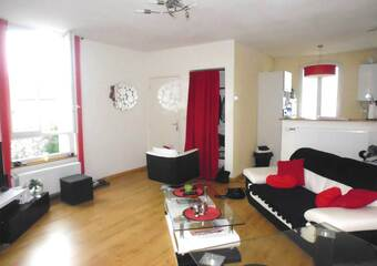 Location Appartement 3 pièces 68m² Vichy (03200) - Photo 1