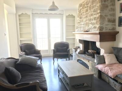 Vente Maison 9 pièces 303m² Saint-Galmier (42330) - Photo 7