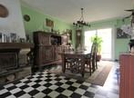 Vente Maison 99m² Wambrechies (59118) - Photo 2