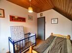 Sale House 5 rooms 136m² La Calotterie (62170) - Photo 23