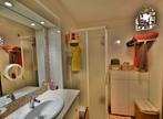 Vente Appartement 1 pièce 28m² Lucinges (74380) - Photo 7