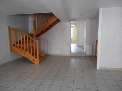Vente Immeuble 6 pièces 180m² Andrézieux-Bouthéon (42160) - Photo 3