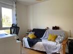 Vente Appartement 4 pièces 93m² Montbonnot-Saint-Martin (38330) - Photo 8