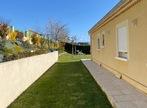 Vente Maison 4 pièces 105m² Saint-Donat-sur-l'Herbasse (26260) - Photo 5