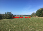Sale Land 3 000m² Muret (31600) - Photo 1