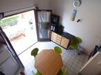 Vente Appartement 3 pièces 36m² Les Mathes (17570) - Photo 1