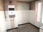 Vente Appartement 3 pièces 61m² Saint-Martin-d'Hères (38400) - Photo 8