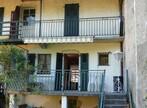 Vente Appartement 5 pièces 115m² Saint-Jeoire (74490) - Photo 18