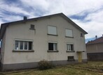 Sale House 8 rooms 153m² LURE - Photo 1