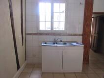 Louer Appartement 3 pièce(s) Vernon