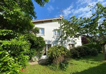 Vente Maison 7 pièces 177m² Agen (47000) - Photo 1