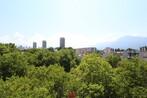 Vente Appartement 4 pièces 73m² Grenoble (38000) - Photo 2