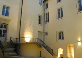 Location Appartement 2 pièces 43m² Charly (69390) - photo