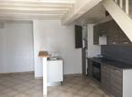 Vente Maison 116m² Amplepuis (69550) - Photo 3