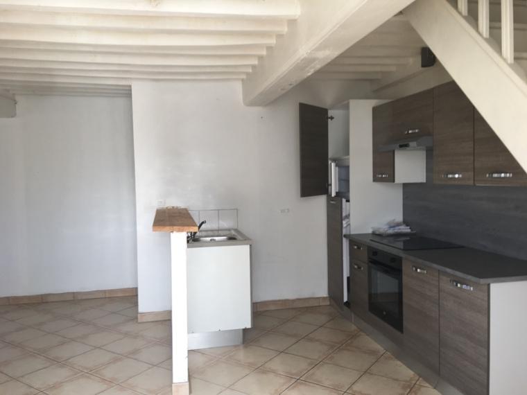 Vente Maison 116m² Thizy (69240) - photo