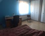 Vente Maison 132m² Téteghem - Photo 3