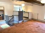 Vente Maison 7 pièces 200m² Curis-au-Mont-d'Or (69250) - Photo 4