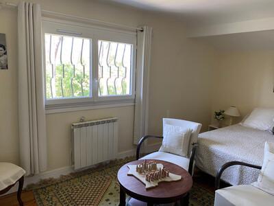 Vente Maison 6 pièces 140m² Soorts-Hossegor (40150) - Photo 11