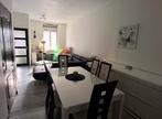 Vente Maison 5 pièces 90m² Sailly-sur-la-Lys (62840) - Photo 8