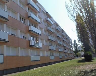 Location Appartement 4 pièces 74m² Saint-Priest (69800) - photo