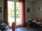 Vente Maison 7 pièces 220m² Heyrieux (38540) - Photo 8