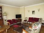 Vente Appartement 3 pièces 116m² Grenoble (38000) - Photo 2