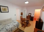 Vente Appartement 2 pièces 32m² Chamalières (63400) - Photo 1