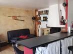 Sale Apartment 2 rooms 43m² Paris 19 (75019) - Photo 2
