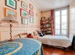Vente Appartement 2 pièces 32m² Paris 07 (75007) - Photo 3
