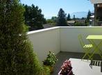 Vente Appartement 3 pièces 65m² Saint-Ismier (38330) - Photo 2