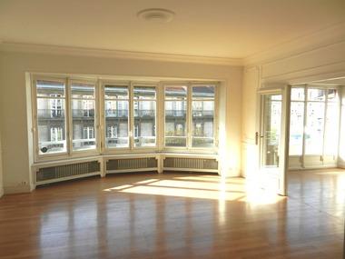 Vente Appartement 5 pièces 172m² Grenoble (38000) - photo