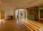 Vente Maison 17 pièces 314m² Pontcharra-sur-Turdine (69490) - Photo 5