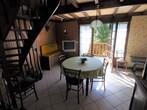 Vente Maison 3 pièces 50m² La Chapelle-en-Vercors (26420) - Photo 3