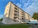 Vente Appartement 4 pièces 88m² Voiron (38500) - Photo 19