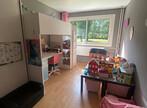 Vente Appartement 3 pièces 74m² Seyssinet-Pariset (38170) - Photo 8