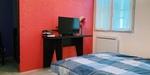 Vente Maison 3 pièces 60m² Saint-Bonnet-de-Valclérieux (26350) - Photo 5
