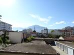 Sale Apartment 3 rooms 69m² Grenoble (38000) - Photo 1