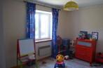 Vente Maison 120m² Viriville (38980) - Photo 11