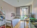 Vente Appartement 4 pièces 93m² Lyon 03 (69003) - Photo 5