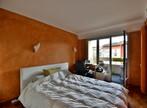 Vente Appartement 2 pièces 54m² Annemasse (74100) - Photo 5