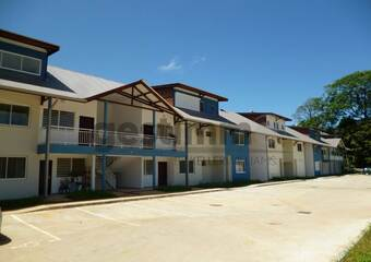 Location Appartement 2 pièces 42m² Remire-Montjoly (97354) - Photo 1