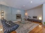 Sale Apartment 4 rooms 152m² Corenc (38700) - Photo 1